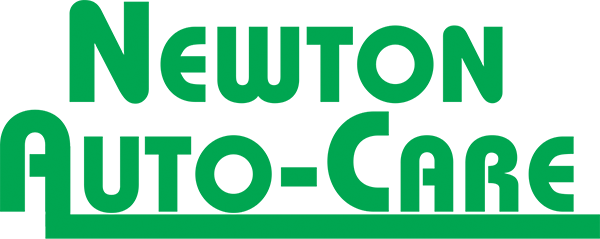 Newton Auto-Care
